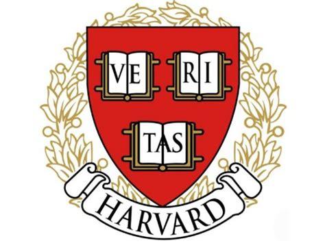 Harvard university thesis and dissertation