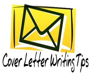 How to write a motivation letter for a scholarship